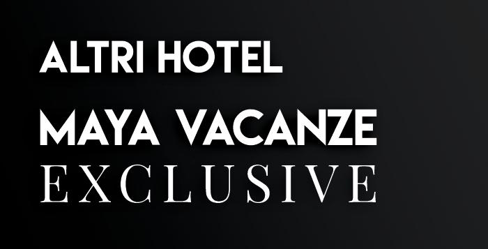 altri-hotel-maya-exclusive