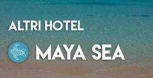 altri-hotel-maya-sea