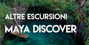 escursioni-maya-discover