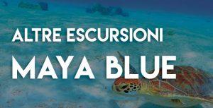 escursioni-messico-maya-blue