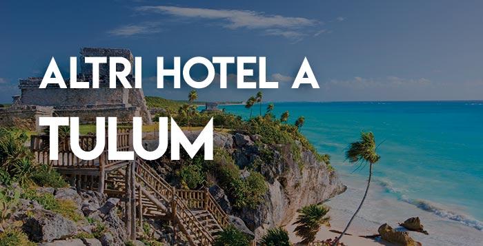 hotel-tulum-maya-vacanze