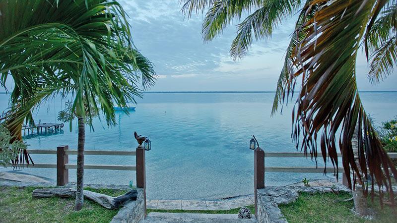 kuuch-kaanil-maya-vacanze