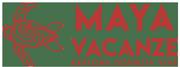 Maya Vacanze Tour e Vacanze in Messico