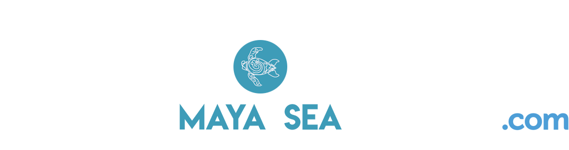 nomade-maya-vacanze-caratteristiche
