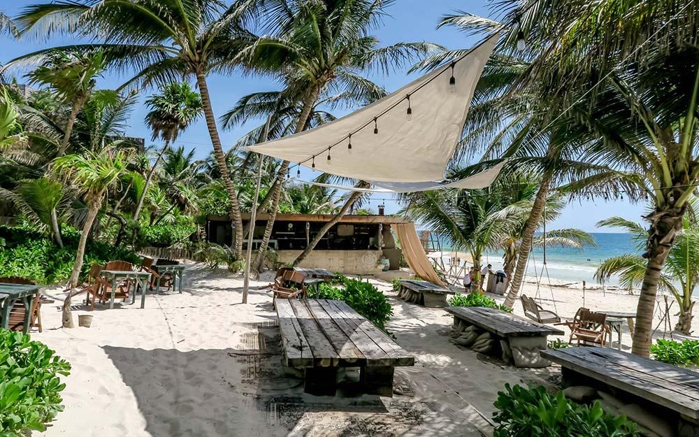 nomade-maya-vacanze-mobile2