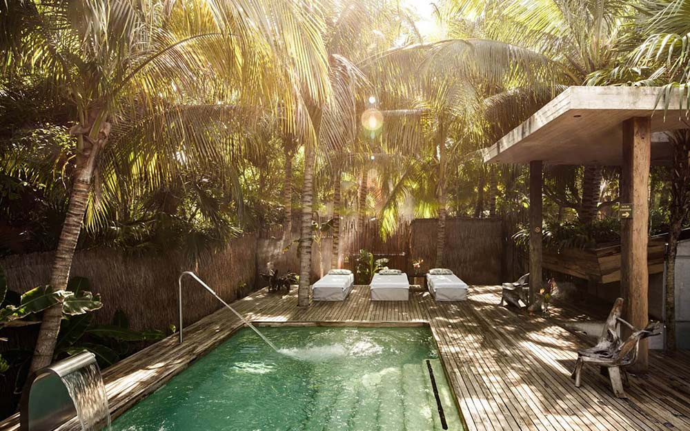 nomade-maya-vacanze-mobile3