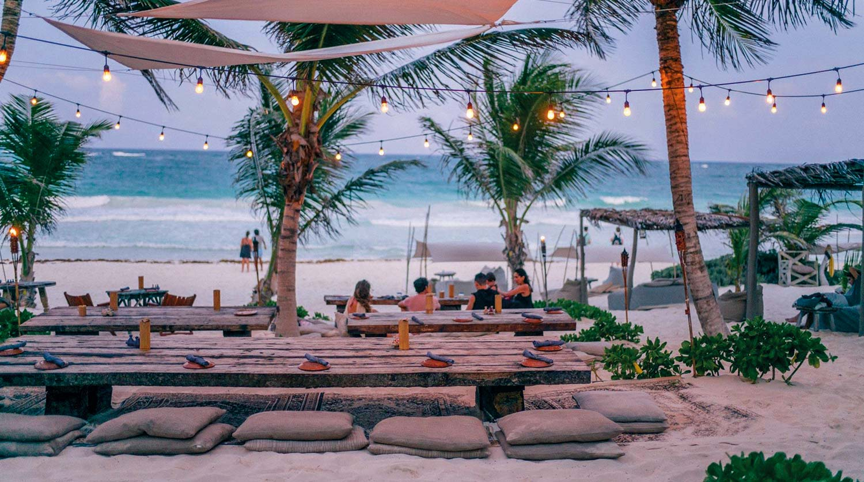 nomade-maya-vacanze