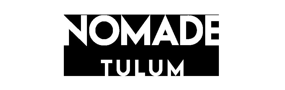 nomade-tulum-mobile