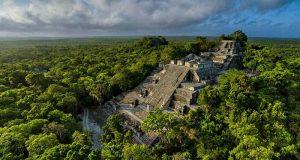 calakmul-tour-coloniale