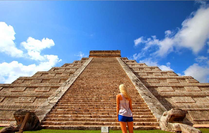 chichen-itza-maya-vacanze2