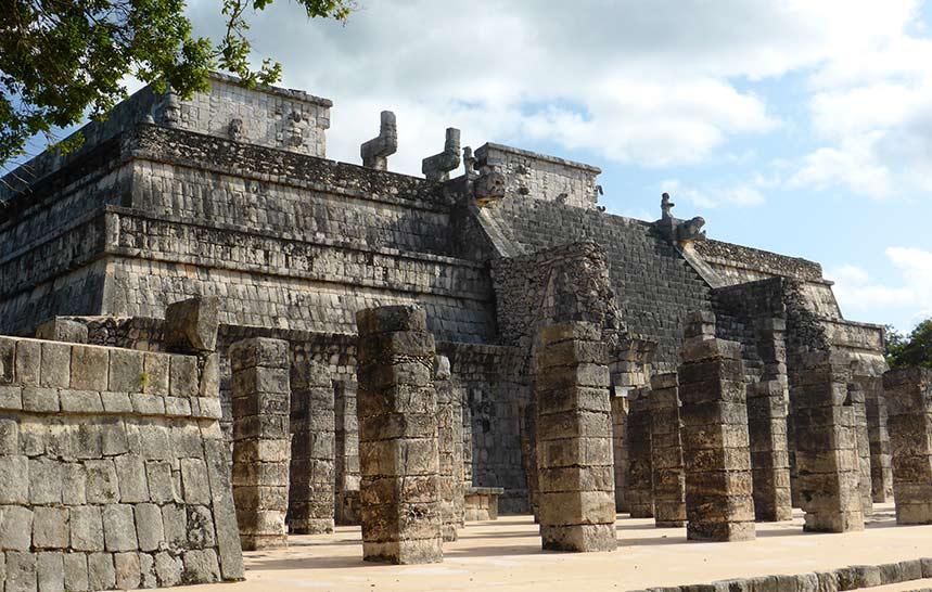 chichen-itza-maya-vacanze3