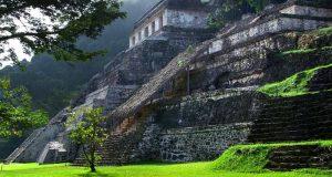 palenque-ruins-el-chiapaneco
