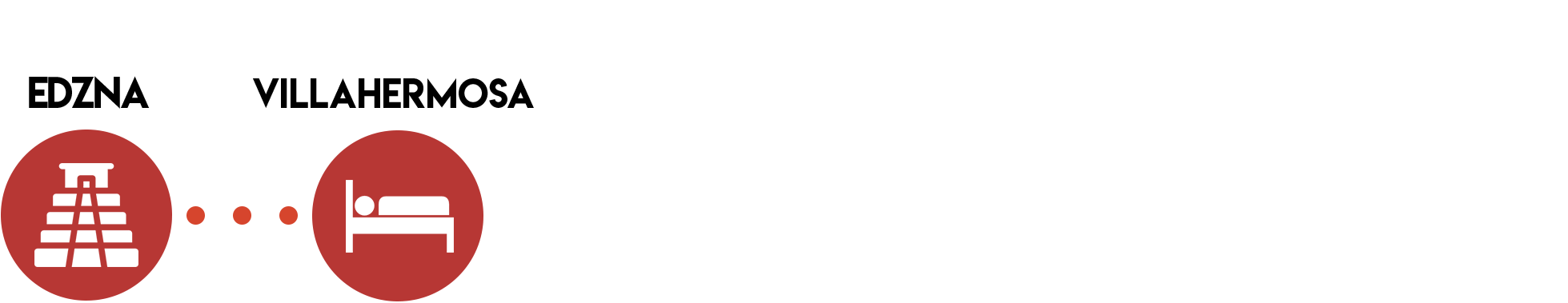 percorso-chiapaneco3