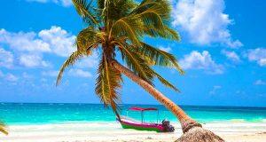 playa-paraiso-tour-coloniale