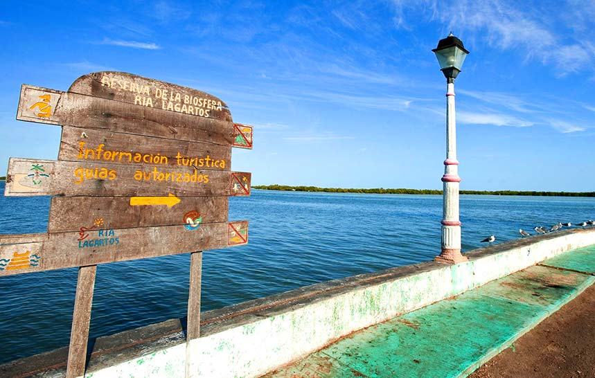 rio-lagartos-yucatan-maya-vacanze