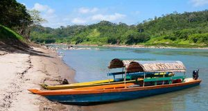 rio-usumachinta-chiapaneco