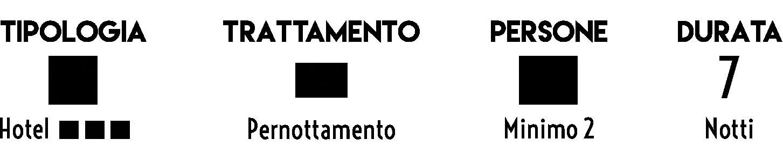 soggiorno-edicion-maya-caratteristiche
