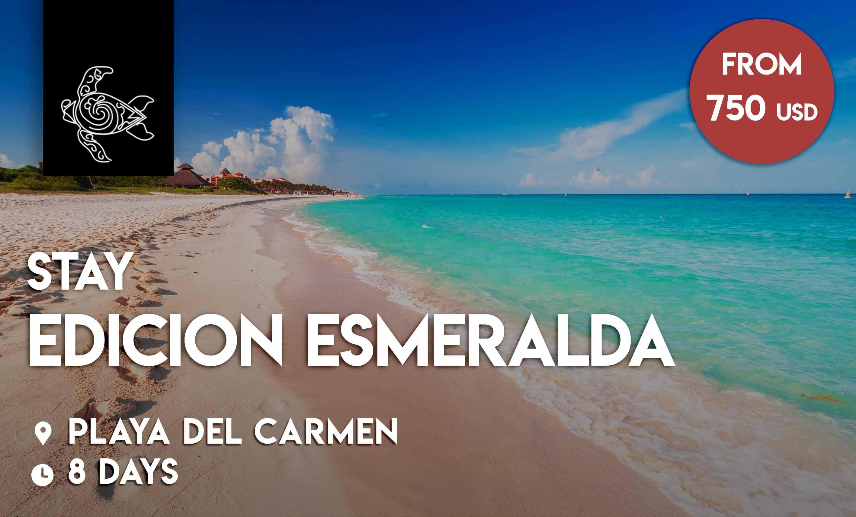 stay-edicion-esmeralda-mayavacanze