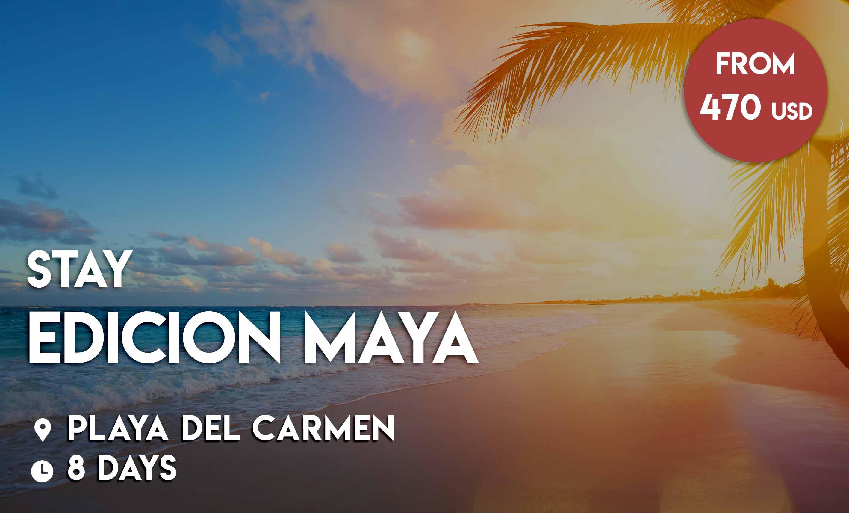 stay-edition-maya-mayavacanze