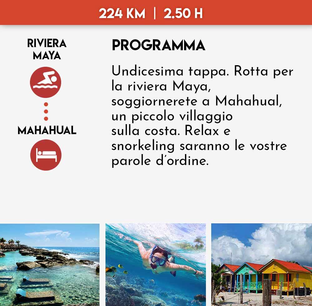 tour-chiapaneco14-giorno11