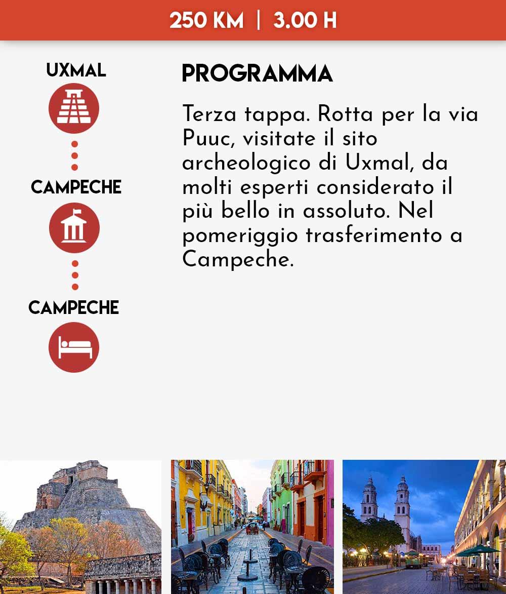tour-chiapaneco14-giorno3
