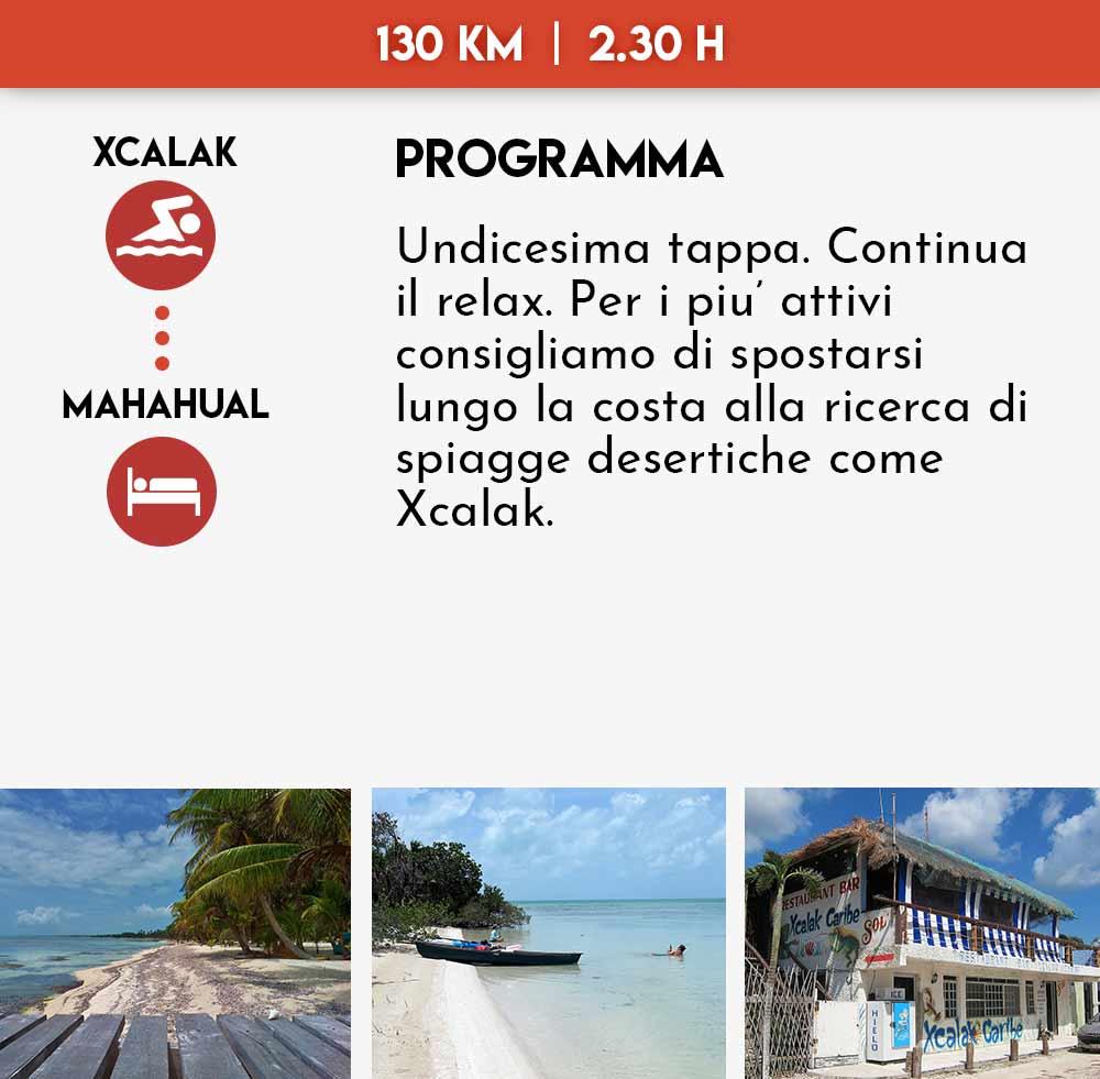 tour-coloniale14-giorno11