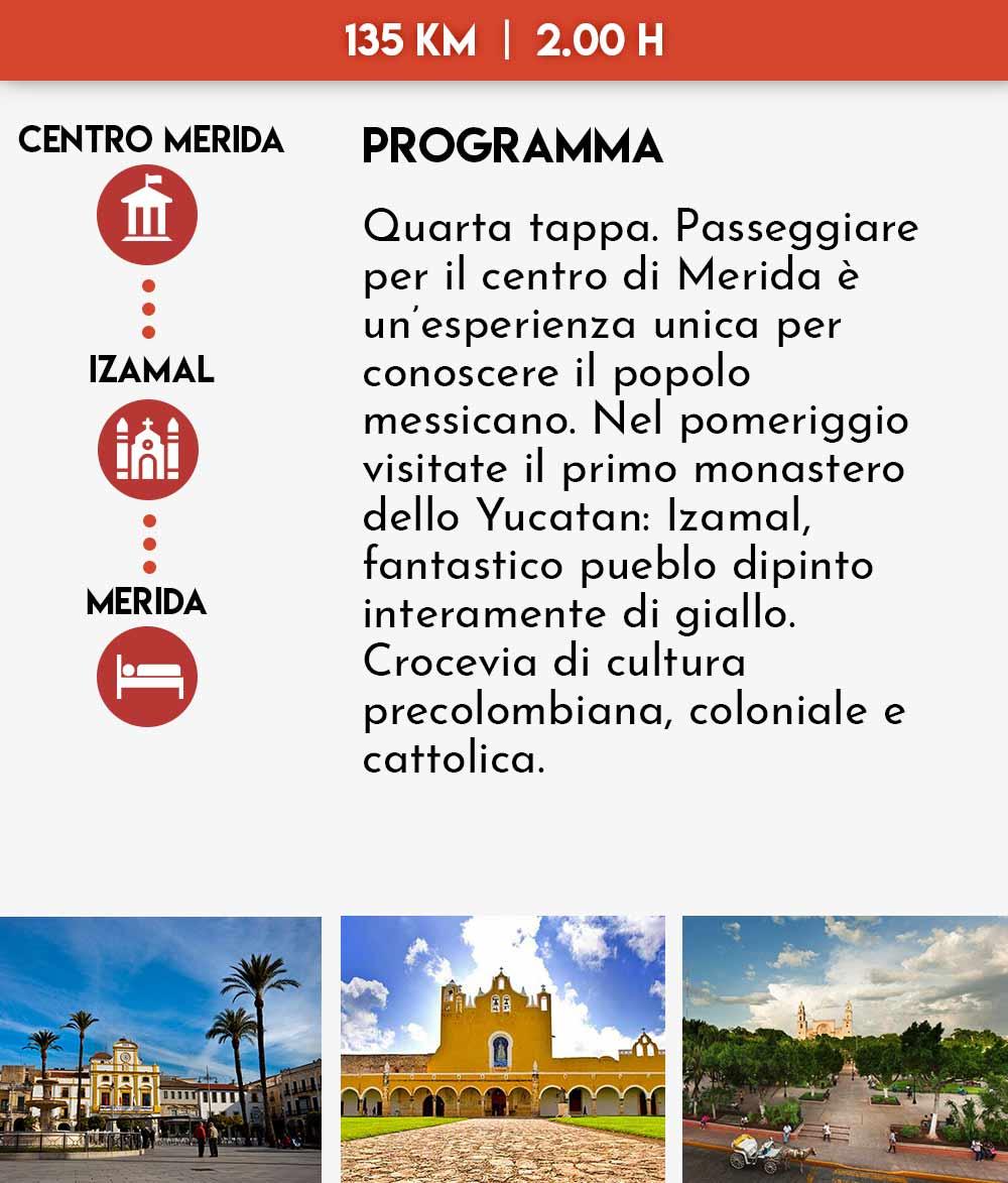 tour-coloniale14-giorno4