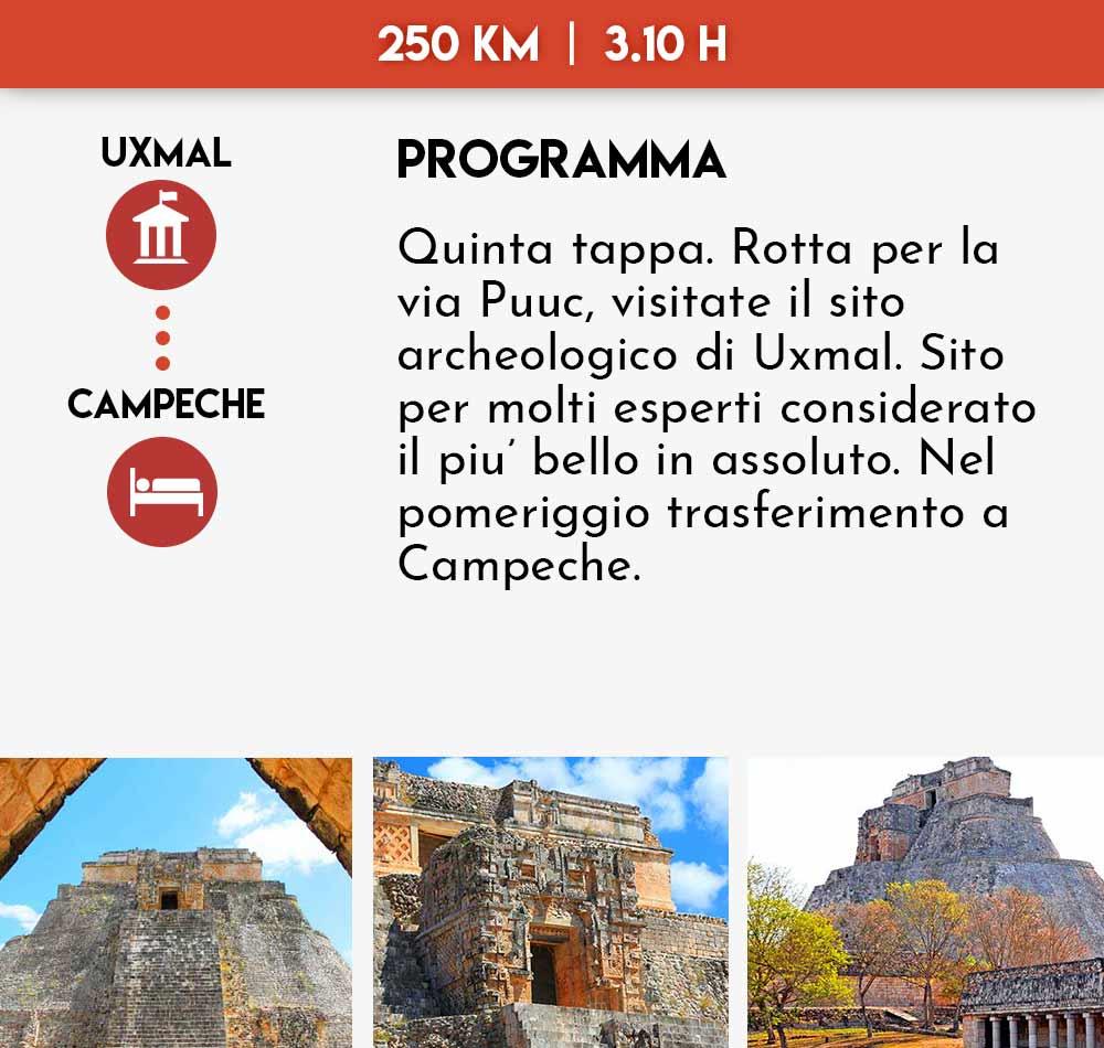 tour-coloniale14-giorno5