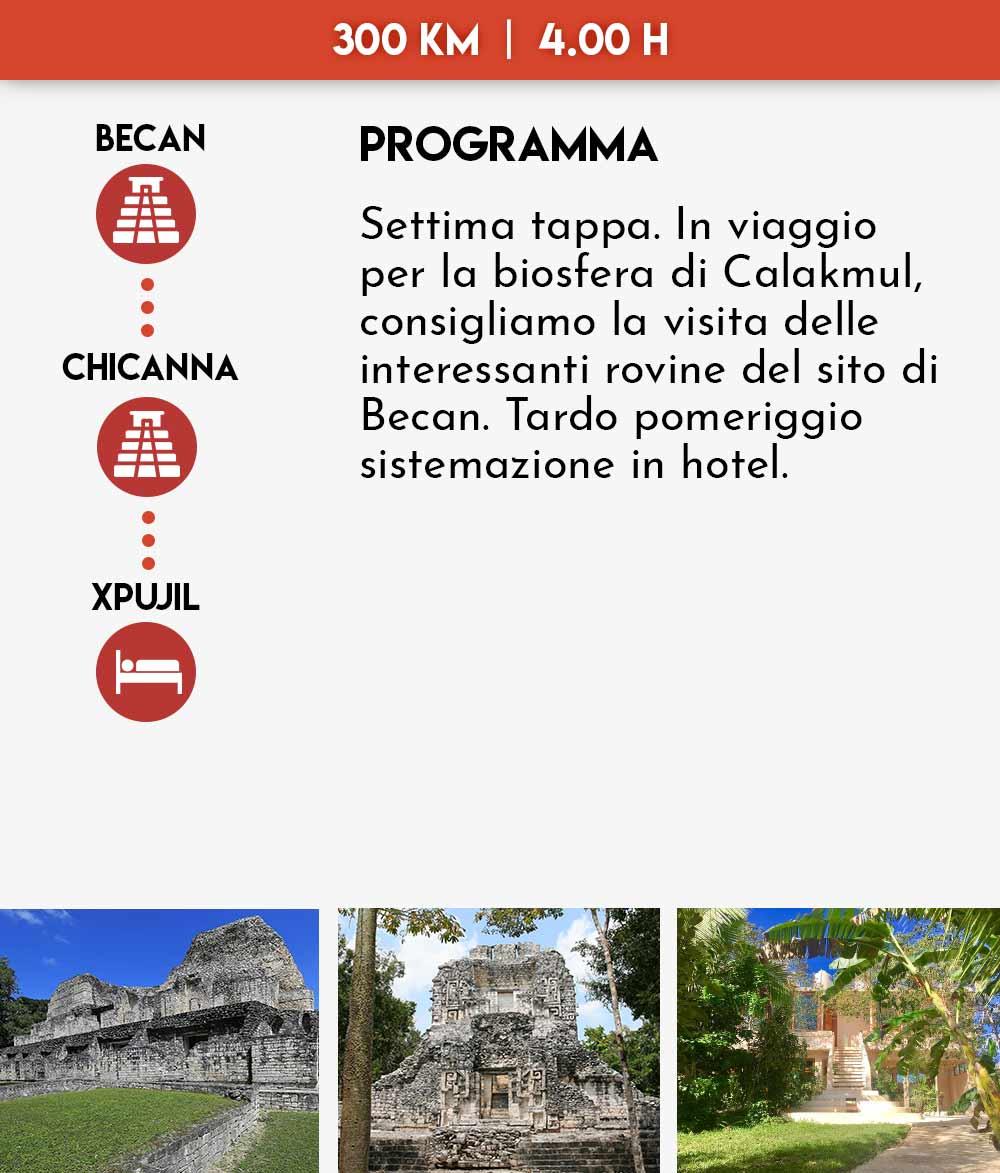 tour-coloniale14-giorno7