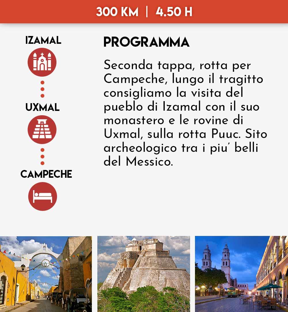 tour-coloniale5-giorno2