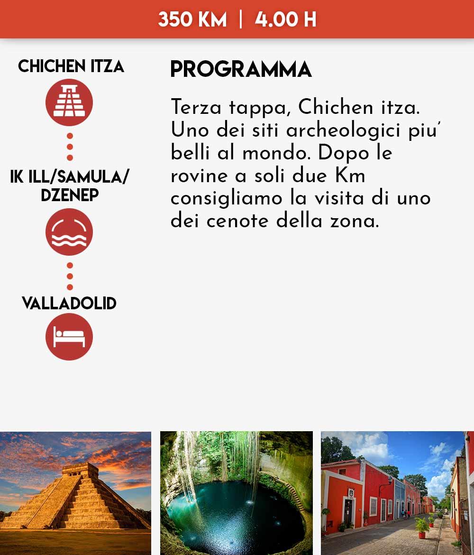 tour-coloniale5-giorno32
