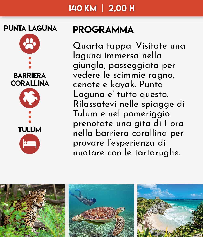 tour-coloniale5-giorno4