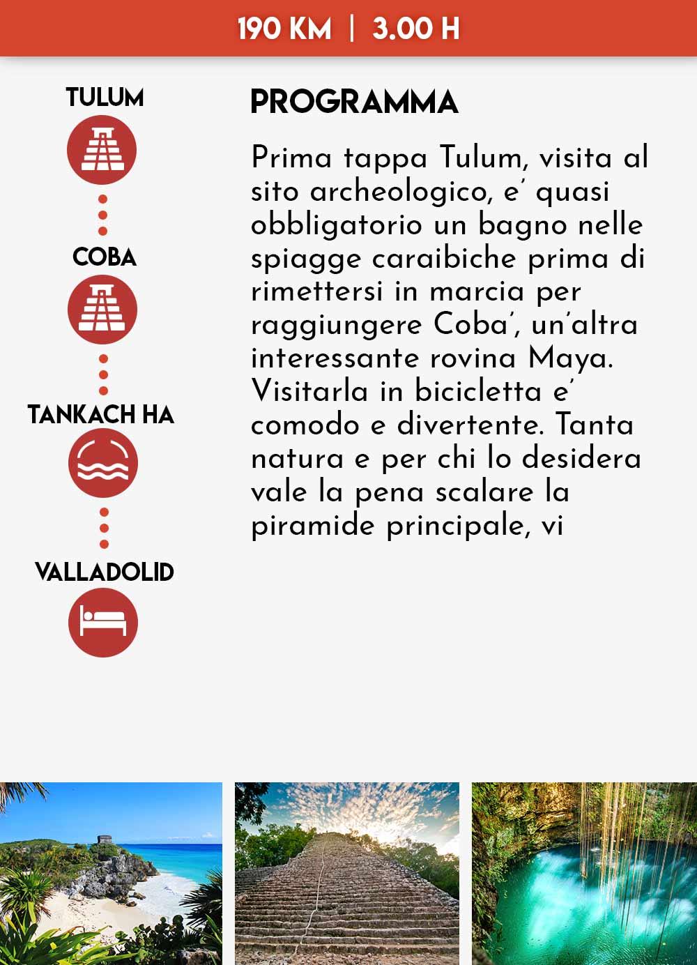tour-coloniale9-giorno1