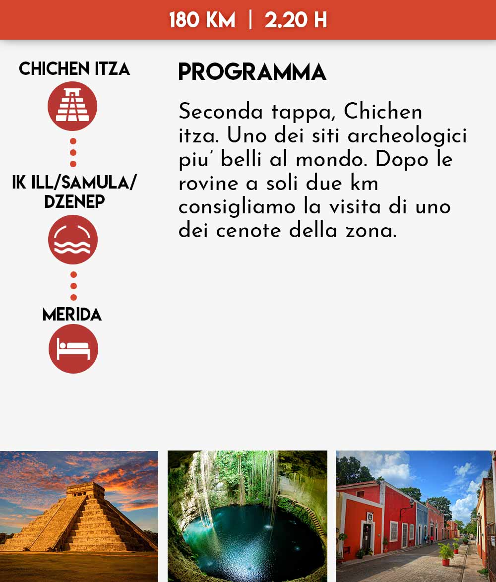 tour-coloniale9-giorno2