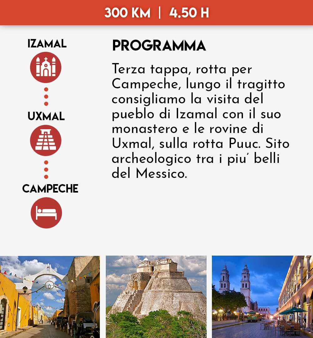 tour-coloniale9-giorno3