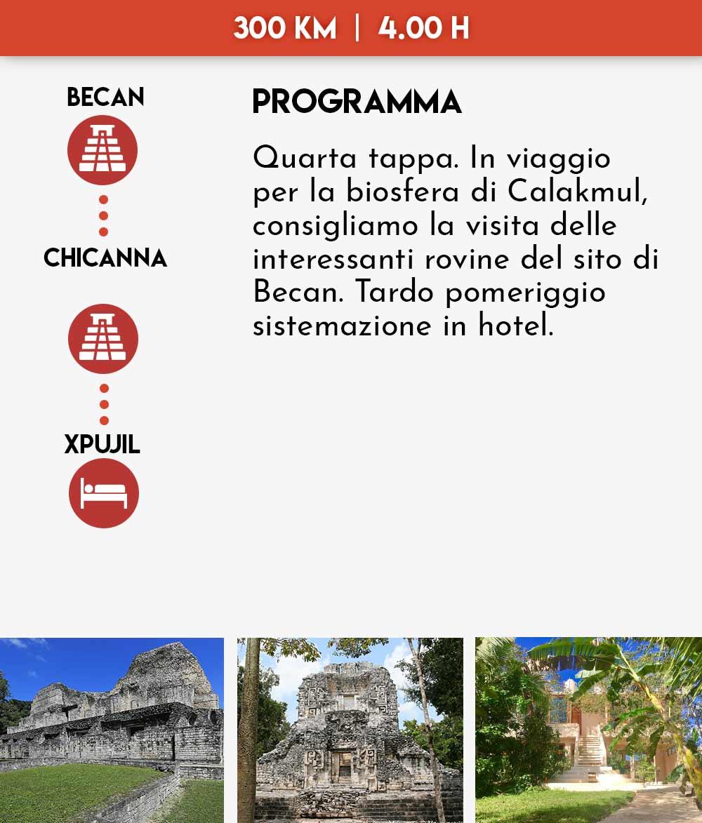 tour-coloniale9-giorno4