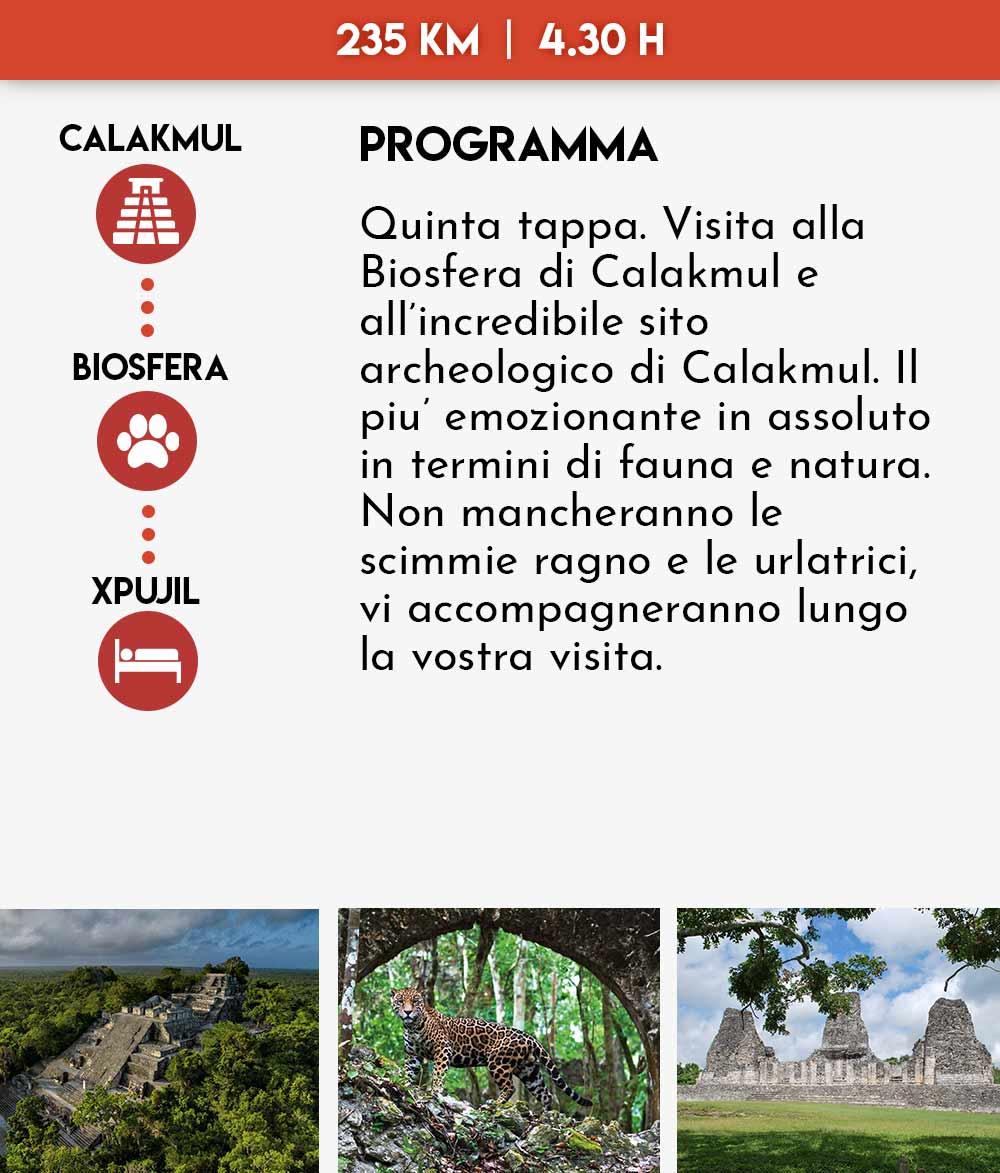 tour-coloniale9-giorno5