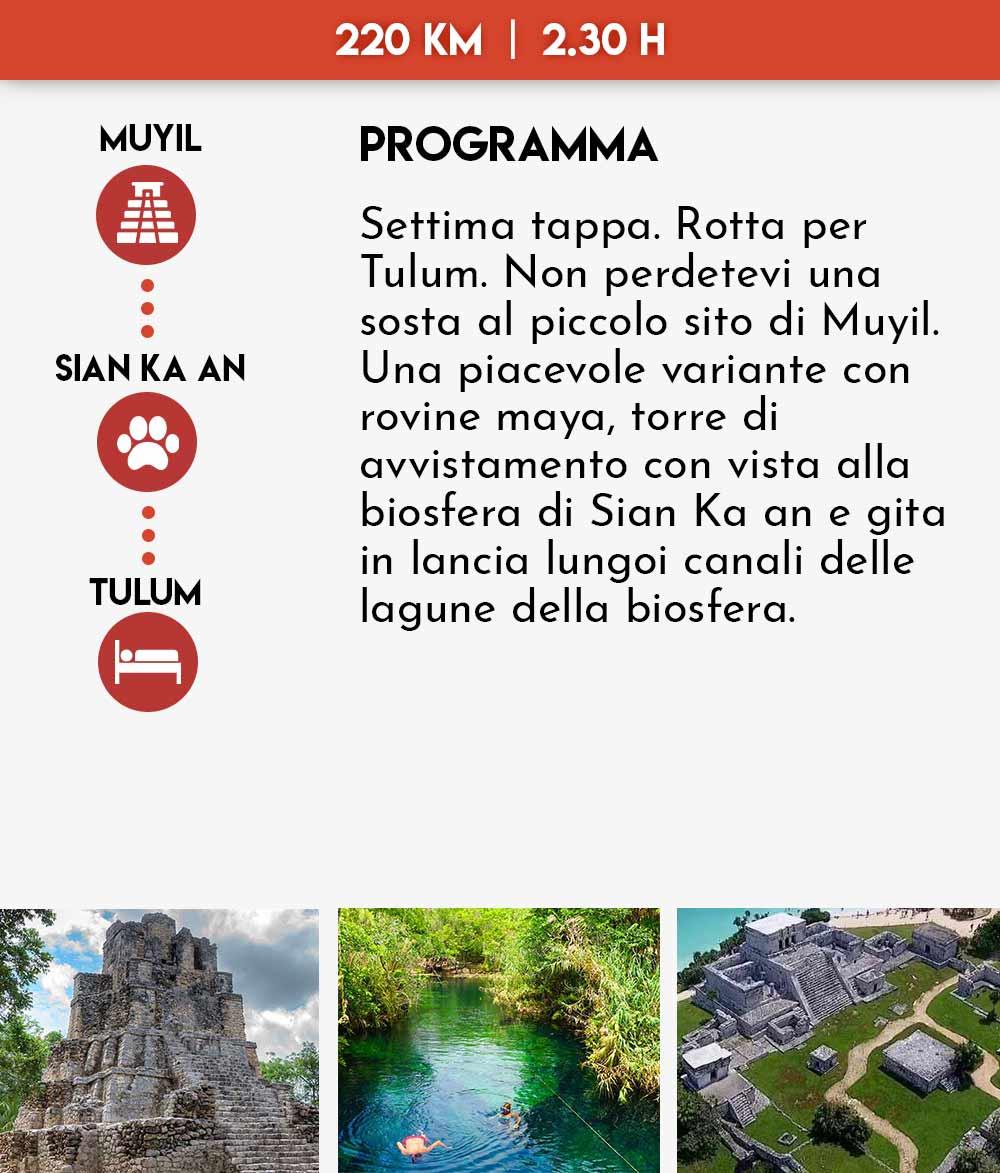 tour-coloniale9-giorno7