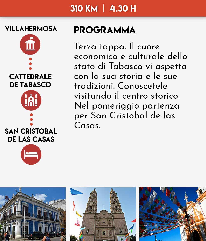 tour-el-chiapaneco6-giorno3