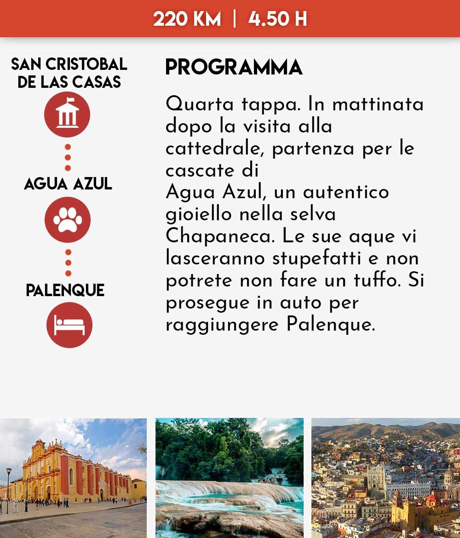 tour-el-chiapaneco6-giorno4