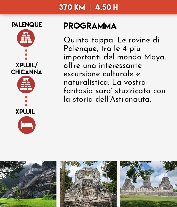 tour-el-chiapaneco6-giorno5