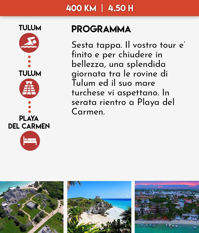 tour-el-chiapaneco6-giorno6