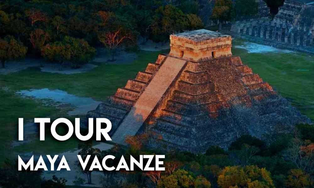 tour-messico-maya