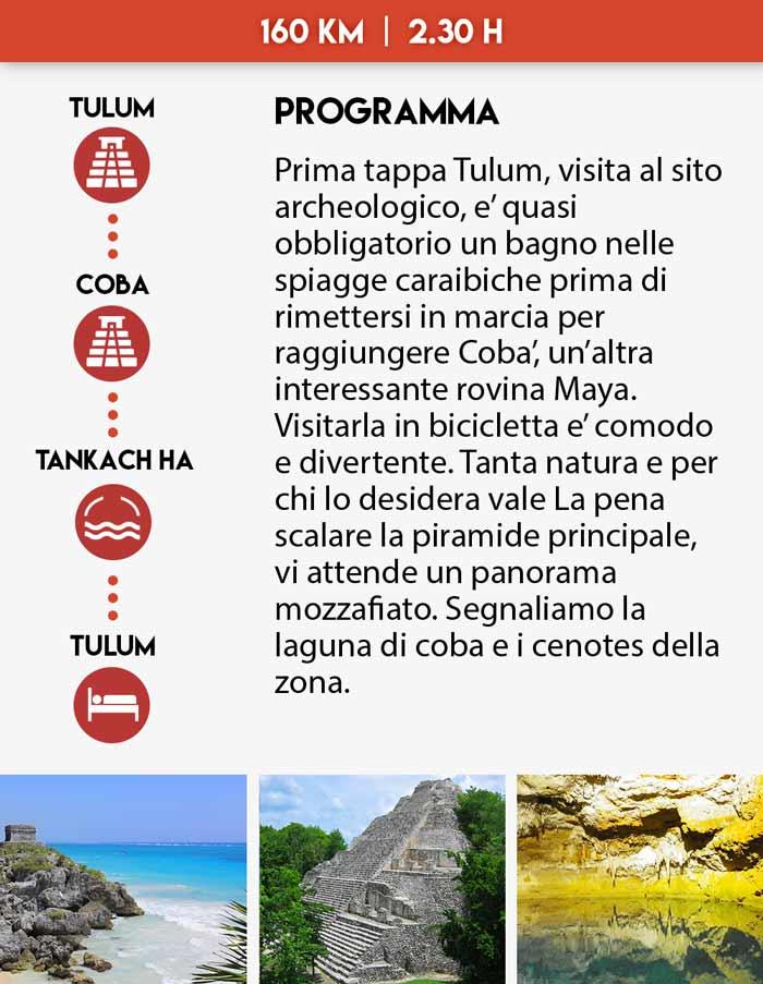tour-riviera4-giorno1