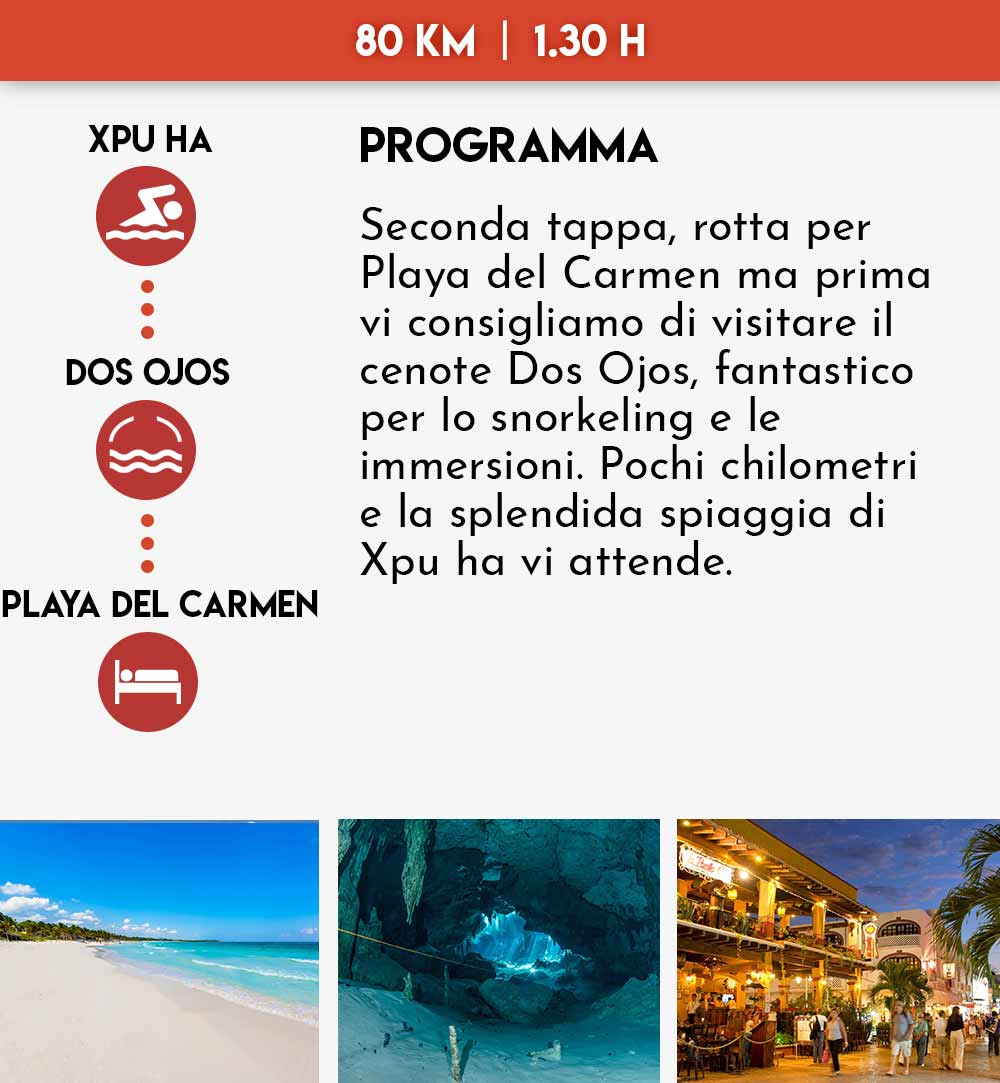 tour-riviera4-giorno2
