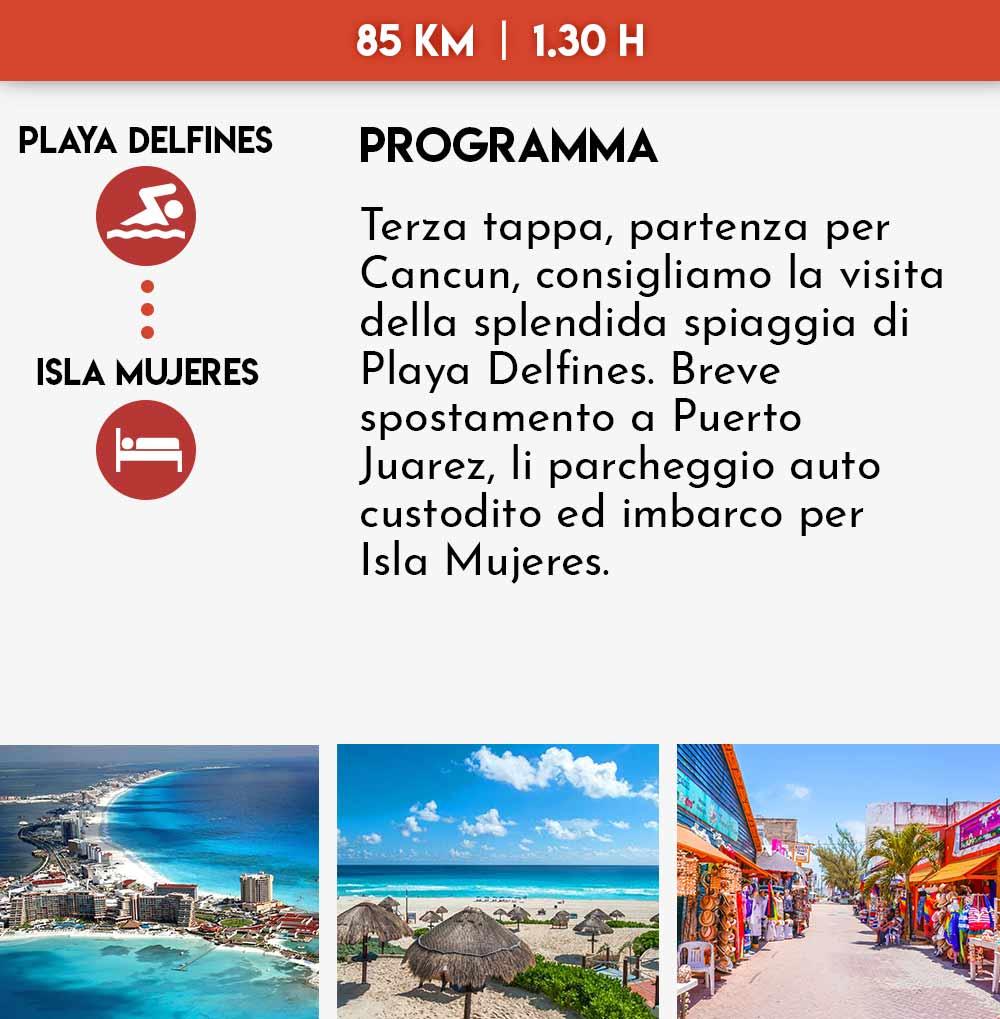tour-riviera4-giorno3