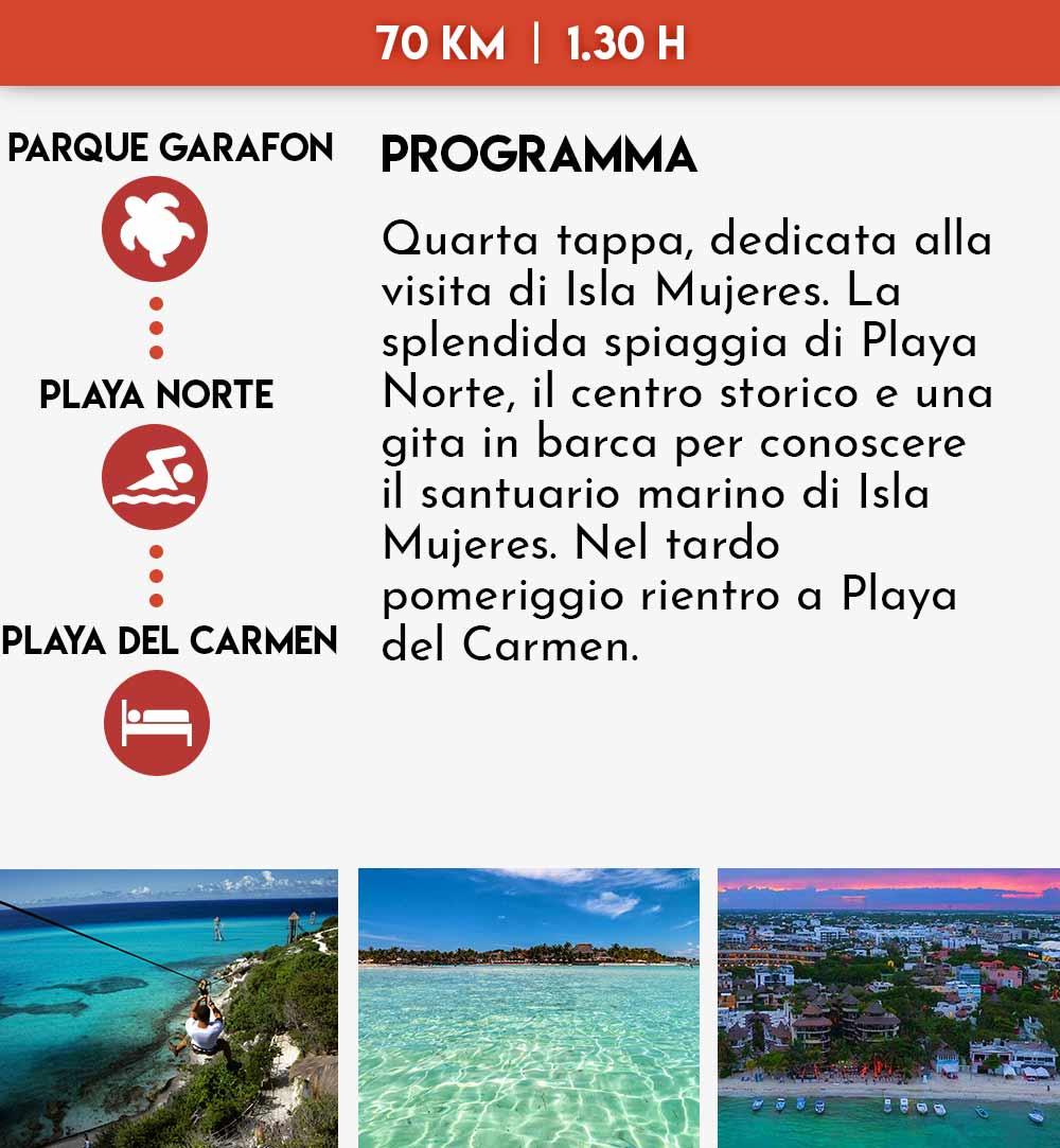tour-riviera4-giorno4