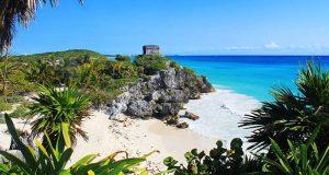 tulum-beach-el-chiapaneco