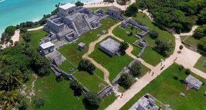 tulum-ruins-el-chiapaneco