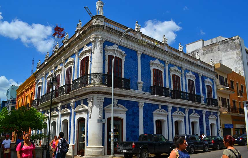 villahermosa-tabasco-maya-vacanze2
